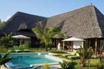 Мини-отель Art Hotel Zanzibar