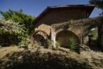 Гостевой дом Hotel Fazenda Villa Verona