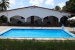 Гостевой дом Pousada Dos Arcos