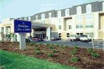 Hampton Inn and Suites Williamsburg Richmond Road