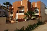 Мини-отель Villa Malaka