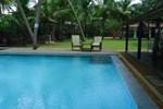 Отель Amor Villa