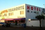 Отель Hotel Trianorte