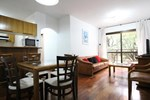 Apartamento Alameda Jaú