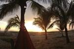 Casa Mocha Beach