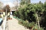 Апартаменты Ana Belen