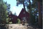 Апартаменты Big Bear Cabin 4 U by Big Bear Cool Cabins
