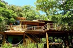 Гостевой дом Paraty Paradiso