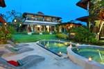 Hill Dance American Hotel Style Villa