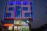 Отель Ramnath Hotel