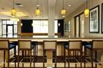Hampton Inn - Winchester N/Convention Center