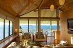Апартаменты Bora Bora Bungalow