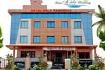 Отель Hotel Nala Residency