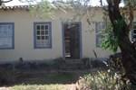 Гостевой дом Pousada Sinhá