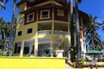 Гостевой дом Pousada Odara Brasil Guest House