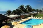 Отель Cahy Praia Hotel