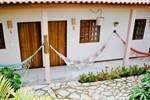 Гостевой дом Pousada Cachoeira do Sul