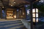 Отель Keishokan Sazanamitei
