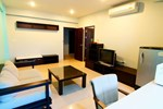 Ananya Residence Service Apartment