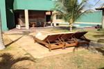 Мини-отель Casa Verde