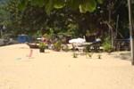 Гостевой дом Pousada Encanto da Ilha