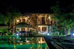 Отель Hotel Villa Balidendê