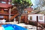 Апартаменты Complejo Le Tre Rondini