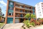 Apartment Coronado 10/13