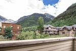 Deluxe Telluride Gondola Core Properties by Latitude 38 Vacation Rentals
