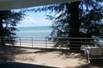 Sandy Beach E18