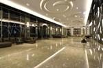 Отель Tsun Huang Hotel