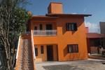 Гостевой дом Pousada da Célia
