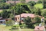 Гостевой дом Pousada São Sebastião