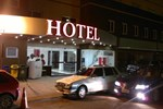 Отель Skalla San Lucas Hotel