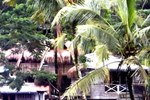 Uma Nandhi