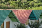 Отель Hotel Brisa da Serra