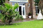 Отель Harmonia de Itanhaém