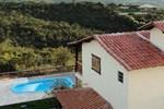 Гостевой дом Topo do Cipó