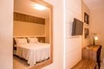 Отель Hotel Parque do Sol