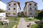 Апартаменты Apart Hotel Vivendas do Sol