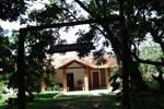 Гостевой дом Pousada Passaredo