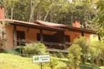 Гостевой дом Pousada Arara