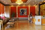 Chongqing Carol Riverview Hotel