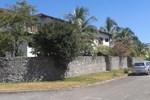 Гостевой дом Pousada em Familia