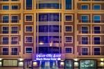Bluebay Black Stone Hotel