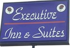 Отель Executive Inn & Suites