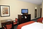 Blockade Runner Beach Resort Hotel & Conference Center