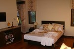 Вилла Samui Ridgeway Private Villa and Spa
