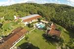 Отель Camaratuba Hotel Fazenda