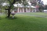 Гостевой дом The Guest House Pongola